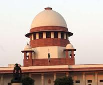 SC rejects all interim pleas to intervene as parties in Ayodhya dispute