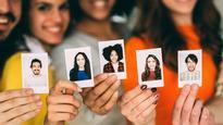 Millennials envision a different life