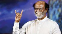 From a conductor to superstar, Rajini climbed heights