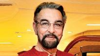 There is nothing like painless partings, says Kabir Bedi about his ex-wives