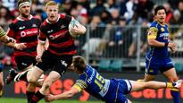 Canterbury return to old-selves as the NPC approaches crunch time