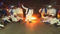 Bandh called in Hubli over Bhima Koregaon violence