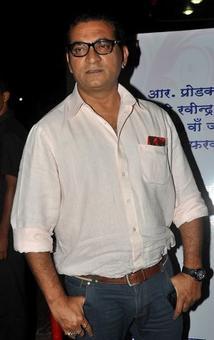 Lt Gen Panag slays it with a single tweet on singer Abhijeet