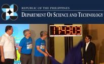 DOST launches online Filipino Weather Channel