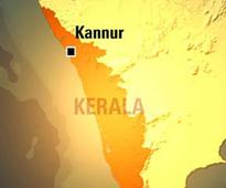 CPI(M) worker severely injured in attack in Kannur