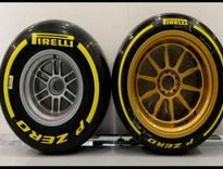 FIA Approves Pirelli In Season Testing Plan