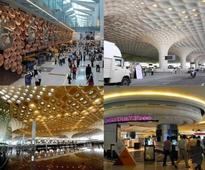 Indian airports, another battlegrounds for retailers