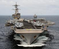 carrier-killer weapons being developed by China