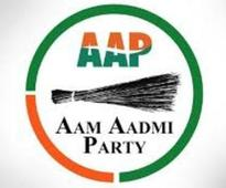 AAP can't expel me, doesn't want to lose votes: Khalsa