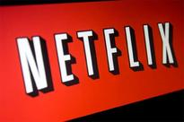 Netflix, 20th Century Fox Television ink deal