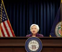 How the Fed rate hike, the third this year, impacts India