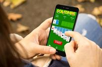 Zynga's new mobile game to target Indian women gamers