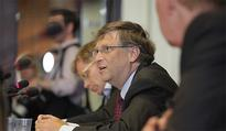 Bill and Melinda Gates Foundation Pledges More Money for Common Core
