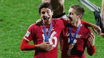 Liverpool transfer news: mad dad scuppers Grujic deal