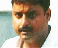 HC grants 13 days parole to Priyadarshini Mattoo's killer