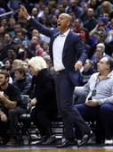 Head coach Jason Kidd ready to return to Bucks after hip surgery