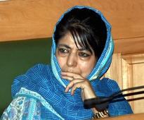 Cheer for women in J&K budget