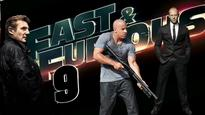 Fast & Furious 8 and 9 Release Dates Announced