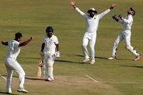 Ranji Trophy: How Mumbai made it to their 46th final