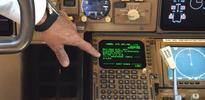 FAA Accelerates Data Communications Roll Out to ATC Towers