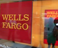 Former employees file class action against Wells Fargo
