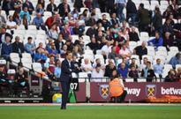 Slaven Bilic admits West Ham night on the tiles was his idea