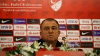 Football: Turkey's 'stars' absent again for Ukraine