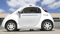 Google now started testing its Self-Driving car in Washington state