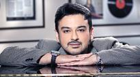 My father's words made me lose weight: Adnan Sami