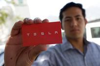 Mexican engineers flood Tesla hiring event in Monterrey