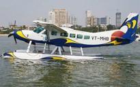 PM's Modi's seaplane ride: Private seaplane operator demands overhauling of industry rules