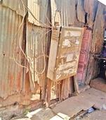 13 indicted with electricity theft