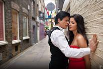 Shah Rukh-Katrina to recreate 'Jab Tak Hai Jaan' magic in this film; one of these actresses may join the pair?