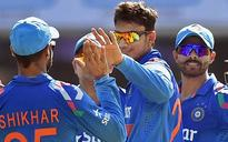 India in Australia: Axar Patel gears up for tough competition