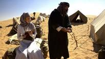 Queen of the Desert review: Werner ...