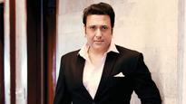 Govinda to play a gay villain in his next!