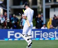 KP could quit Test cricket after Ashe ...