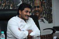 Rayalaseema's royal war: Will Chandrababu Naidu wipe out YSR's legacy by ruining Jagan Reddy?