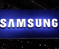 Samsung shares surge to record high, $9 Billion added to market value