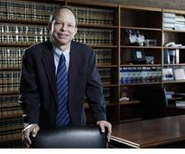 Judge criticized in Stanford assault case to make another sex-crime ruling
