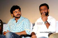When will Karthi start work on Pandiraj's film&#63