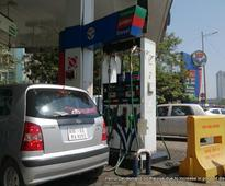 Petrol car demand on the rise due to increase in price of diesel
