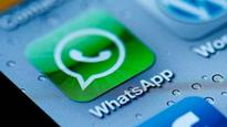 My name is Saeed Sher Ali Khan. I am not terrorist: clarifies man branded on WhatsApp