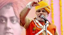 MP govt says schools and colleges must display Modi, Vivekananda portraits