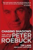 Book of the Week: Chasing Shadows: The Life and Death of Peter Roebuck