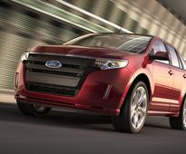 2014 Ford Edge Reviewed, Dodge Dart Recalled, Audi MMI...