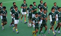 Pakistan Hockey Federation eyes future tournaments after Olympics disappointment