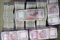 Modi helped convert black money into white by note ban: Rahul