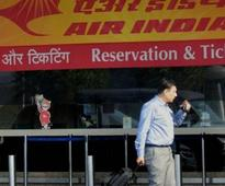Air India increases domestic ticket cancellation price by Rs. 500