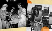 Art Alert: Kel Assouf and Sudanese Asia Madani to perform at Cairo's Hayy Festival